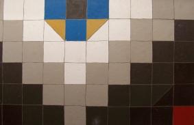 calle navellos 7 2a planta. salón. VLC