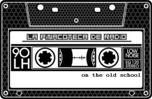 casette la pinacoteca de radio