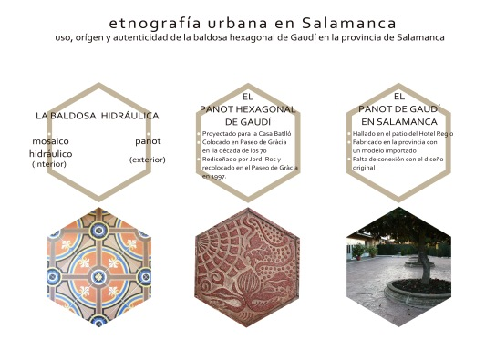 poster_etnografia salamanca